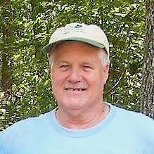 Bill Boothe